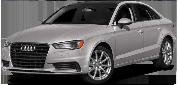 2015 Audi A3
