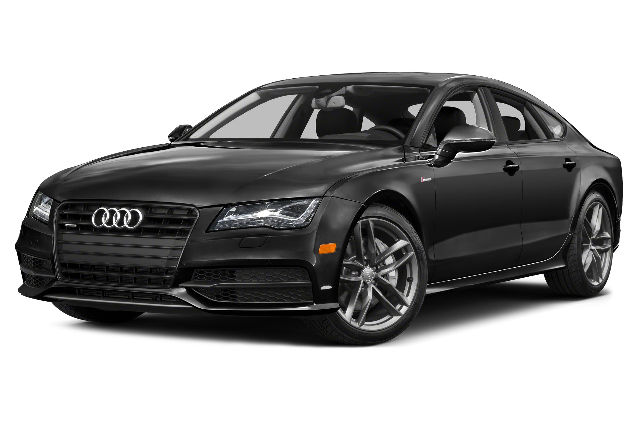 2015 Audi A7 3.0T Premium Plus Hatchback for sale in Huntington Station for $72,505 with 13 miles