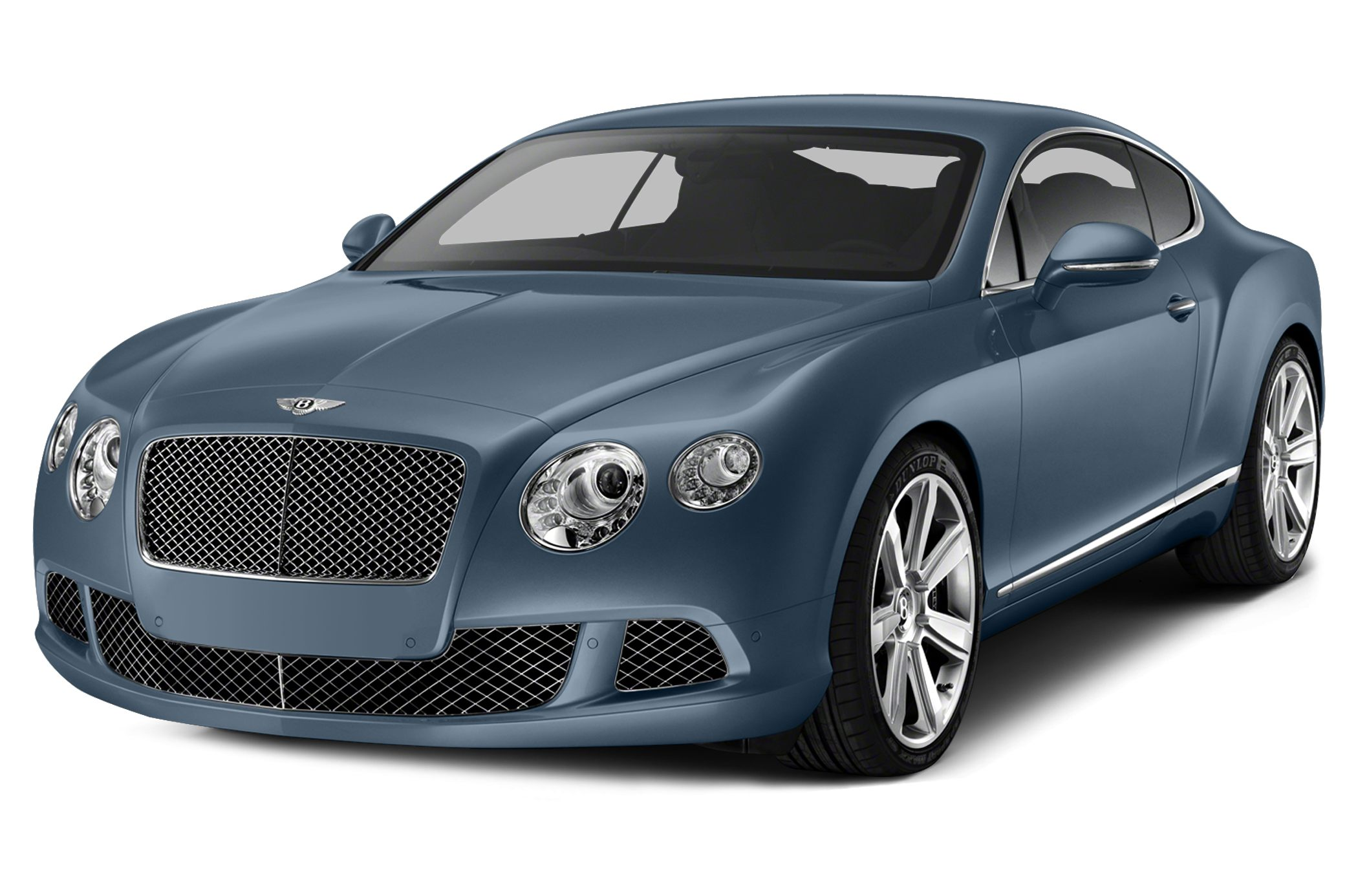 2015 Bentley Continental GT Base Coupe for sale in Miami for $230,665 with 21 miles