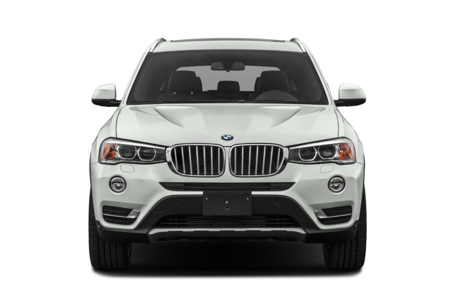 2017 bmw x3 reviews specs and prices. Black Bedroom Furniture Sets. Home Design Ideas