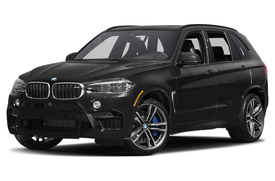 2017 bmw x5 m reviews specs and prices. Black Bedroom Furniture Sets. Home Design Ideas
