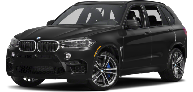 2015 bmw x5 m reviews specs and prices. Black Bedroom Furniture Sets. Home Design Ideas