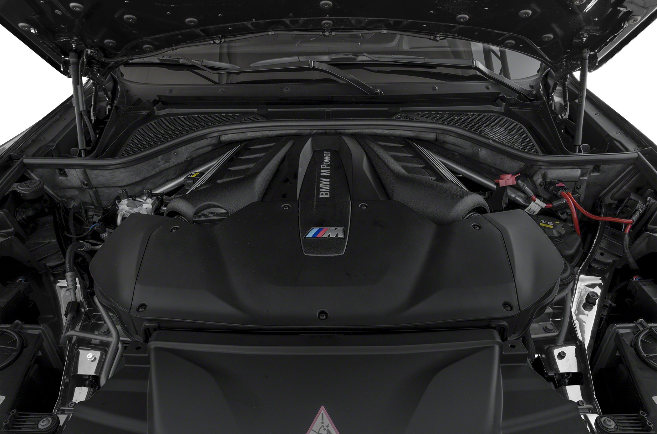 2016 Bmw X5 M Reviews Specs And Prices Cars Com