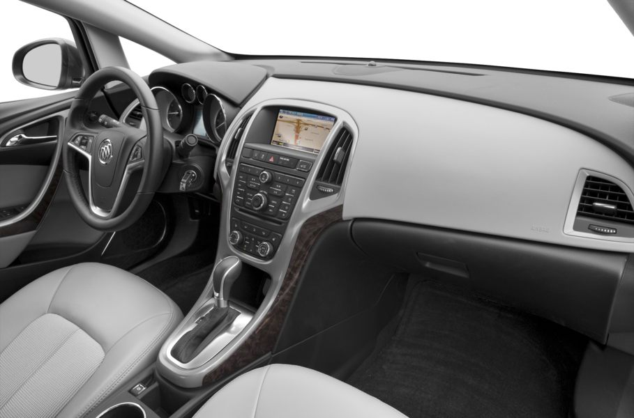 2017 buick verano reviews specs and prices. Black Bedroom Furniture Sets. Home Design Ideas