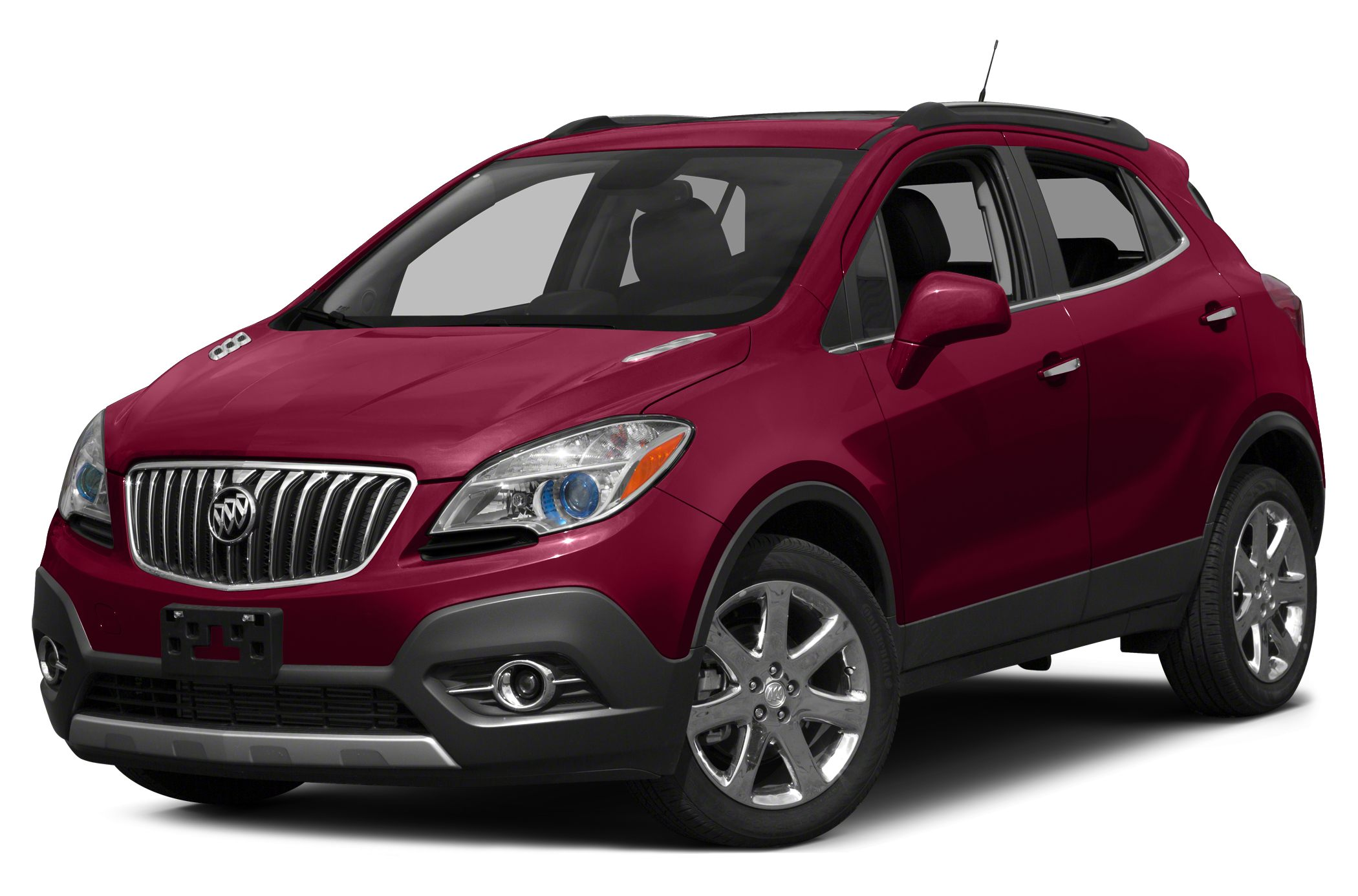 2015 Buick Encore Leather SUV for sale in Comanche for $27,250 with 0 miles