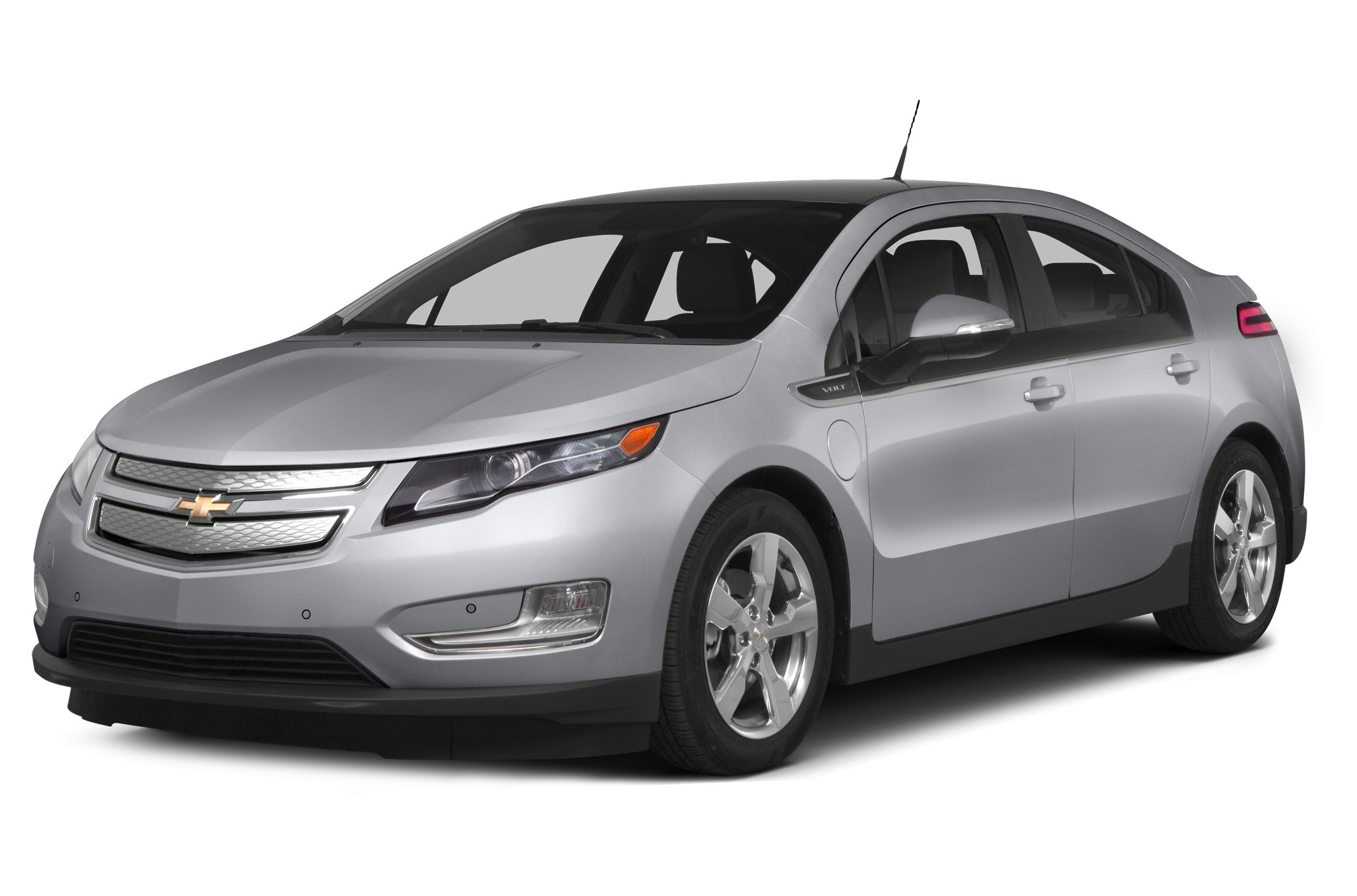2015 Chevrolet Volt Base Hatchback for sale in Ankeny for $35,945 with 0 miles