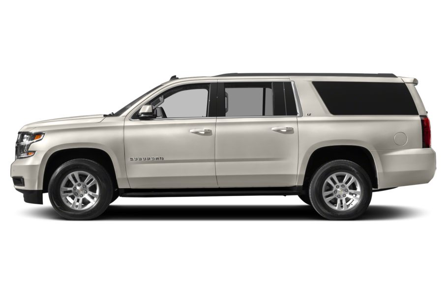 2017 chevrolet suburban review. Black Bedroom Furniture Sets. Home Design Ideas