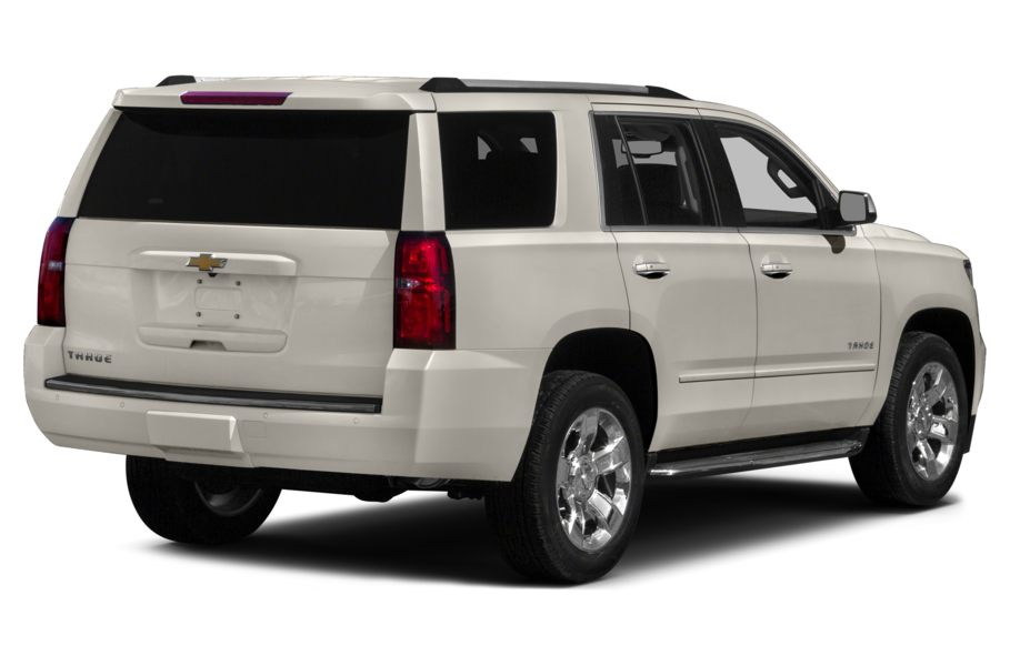2017 chevrolet tahoe reviews specs and prices. Black Bedroom Furniture Sets. Home Design Ideas