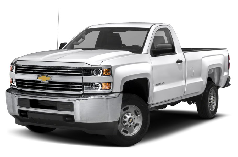 2016 chevrolet silverado 3500 reviews specs and prices. Black Bedroom Furniture Sets. Home Design Ideas