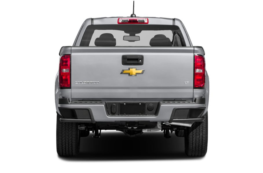 2012 chevrolet colorado reviews specs and. Black Bedroom Furniture Sets. Home Design Ideas