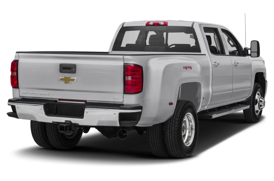 2016 chevrolet silverado 3500 specs pictures trims. Black Bedroom Furniture Sets. Home Design Ideas