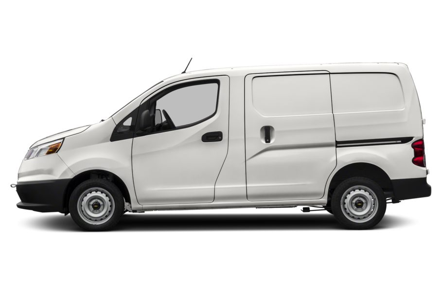 2017 chevrolet city express reviews specs and prices. Black Bedroom Furniture Sets. Home Design Ideas
