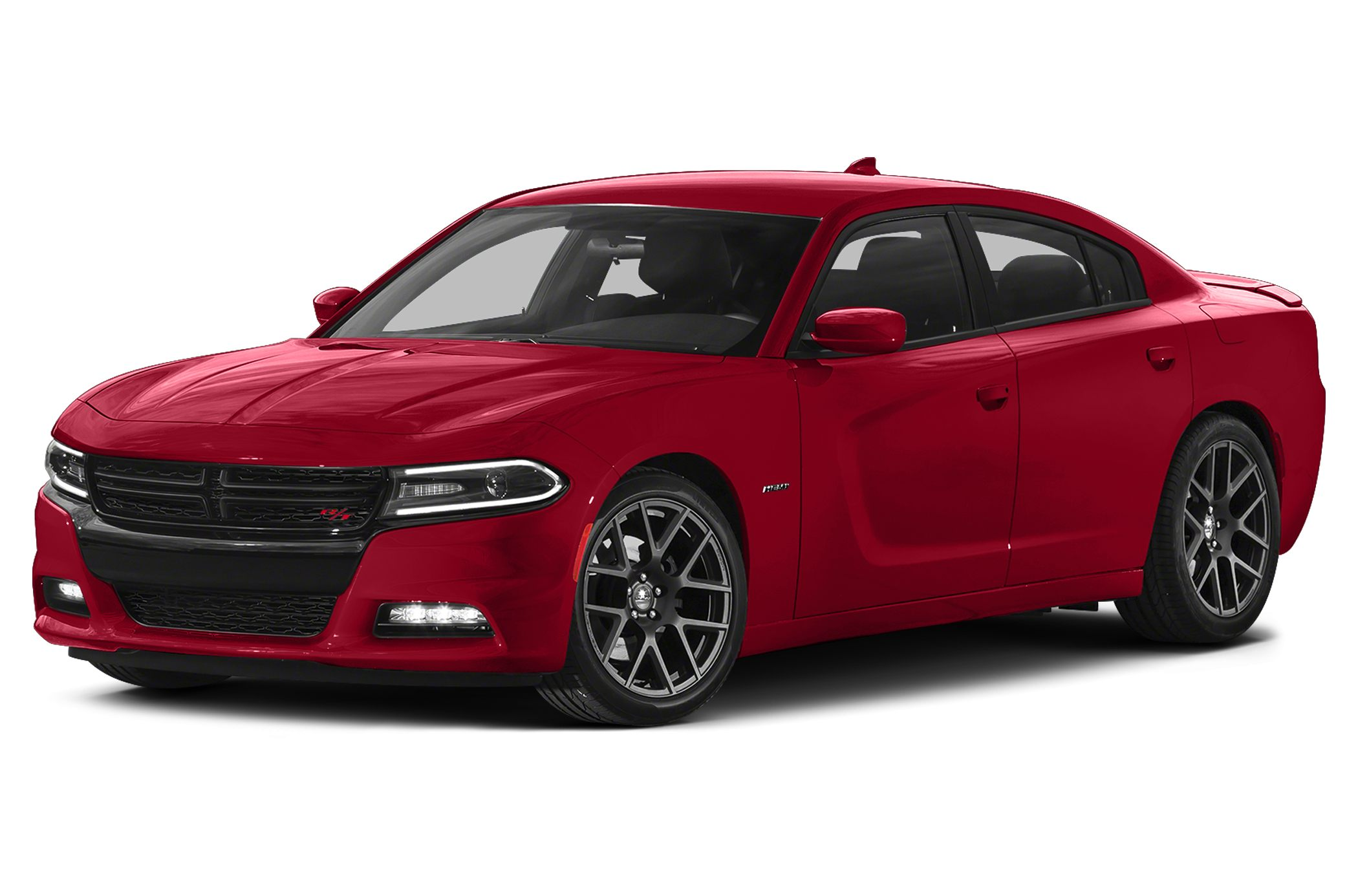 2015 Dodge Charger SE Sedan for sale in Tahlequah for $28,990 with 10 miles