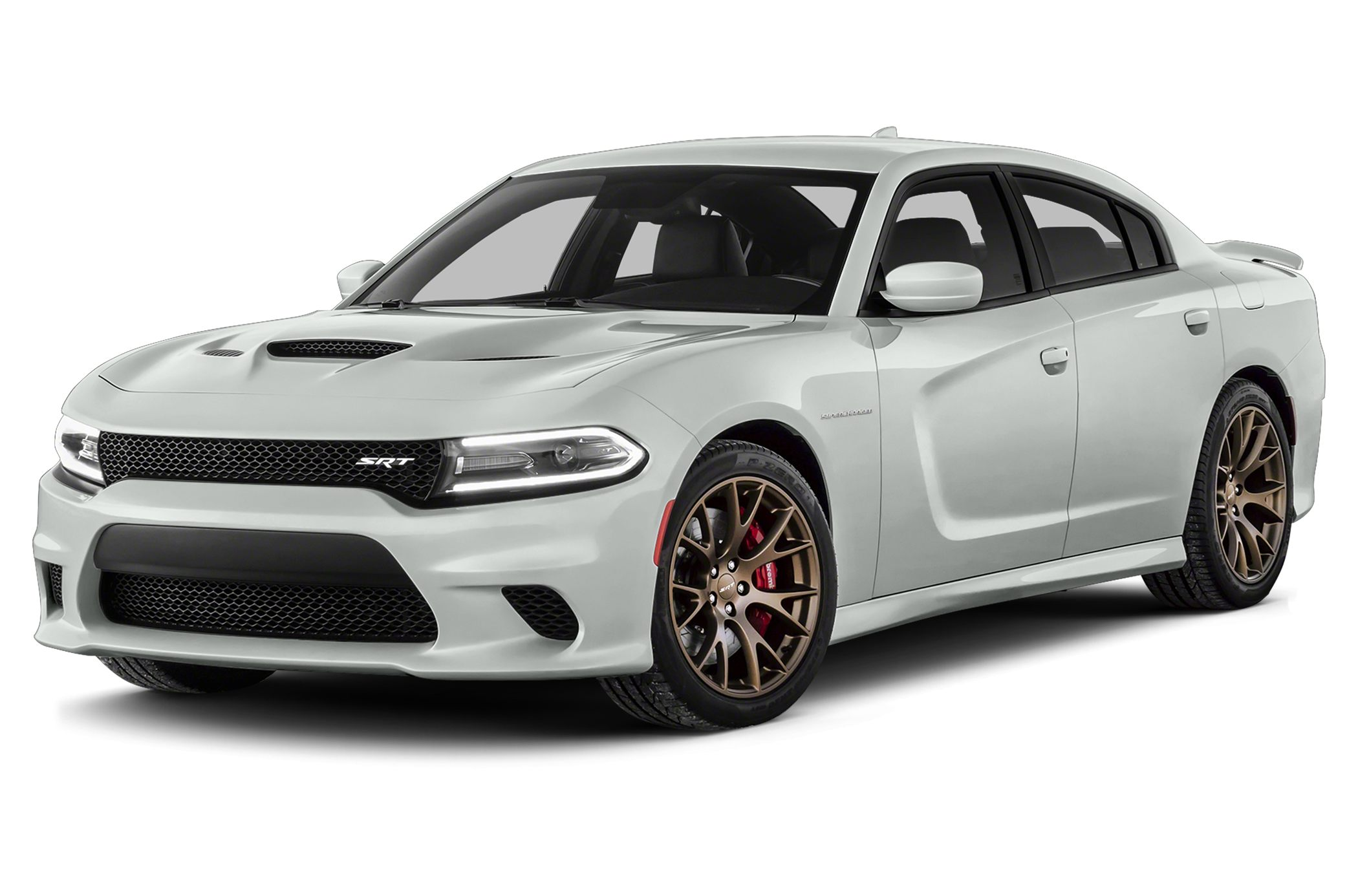 2015 Dodge Charger SRT 392 Sedan for sale in Fredericksburg for $54,460 with 0 miles