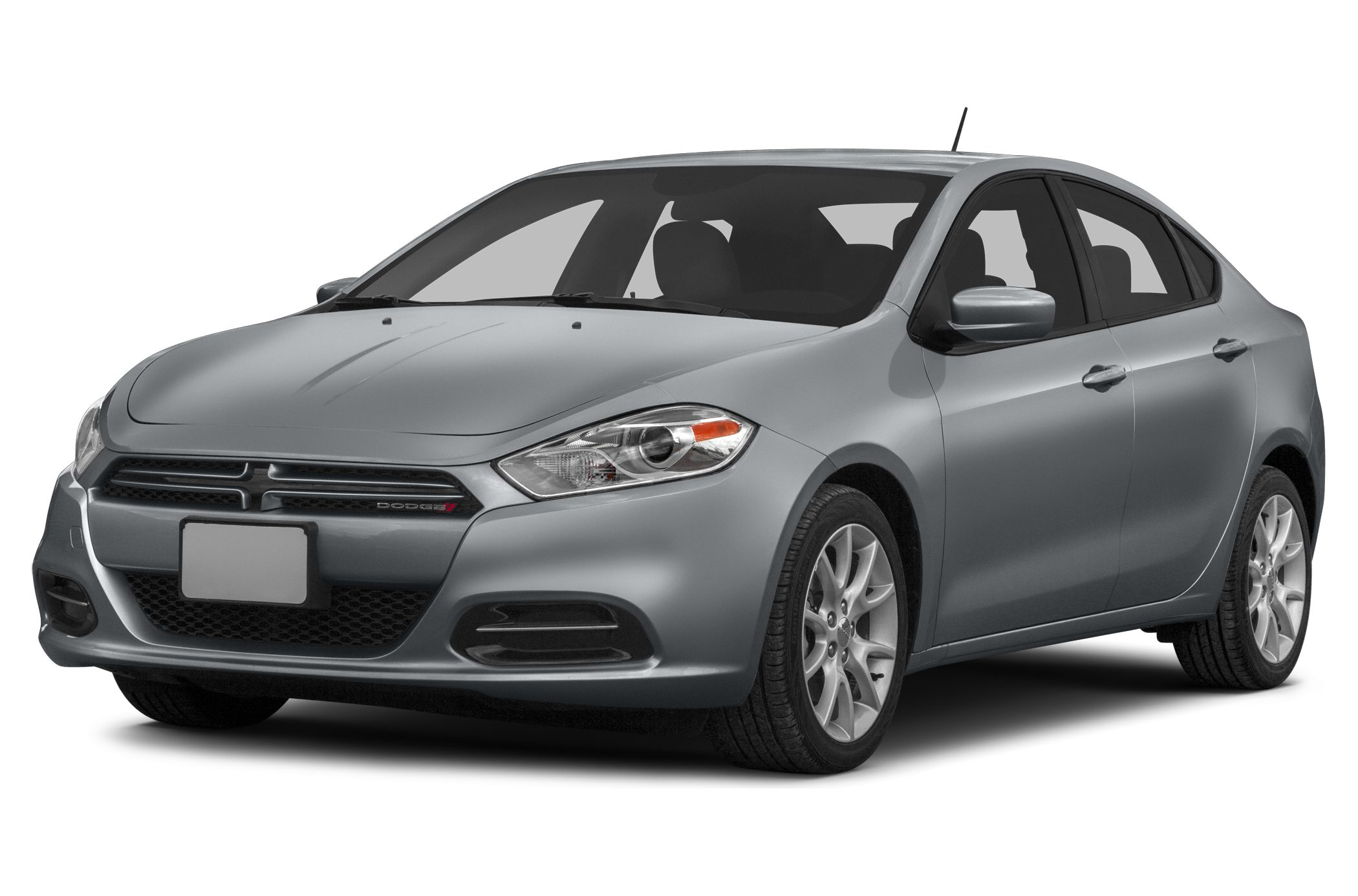 2015 Dodge Dart SE Sedan for sale in Tahlequah for $19,865 with 15 miles