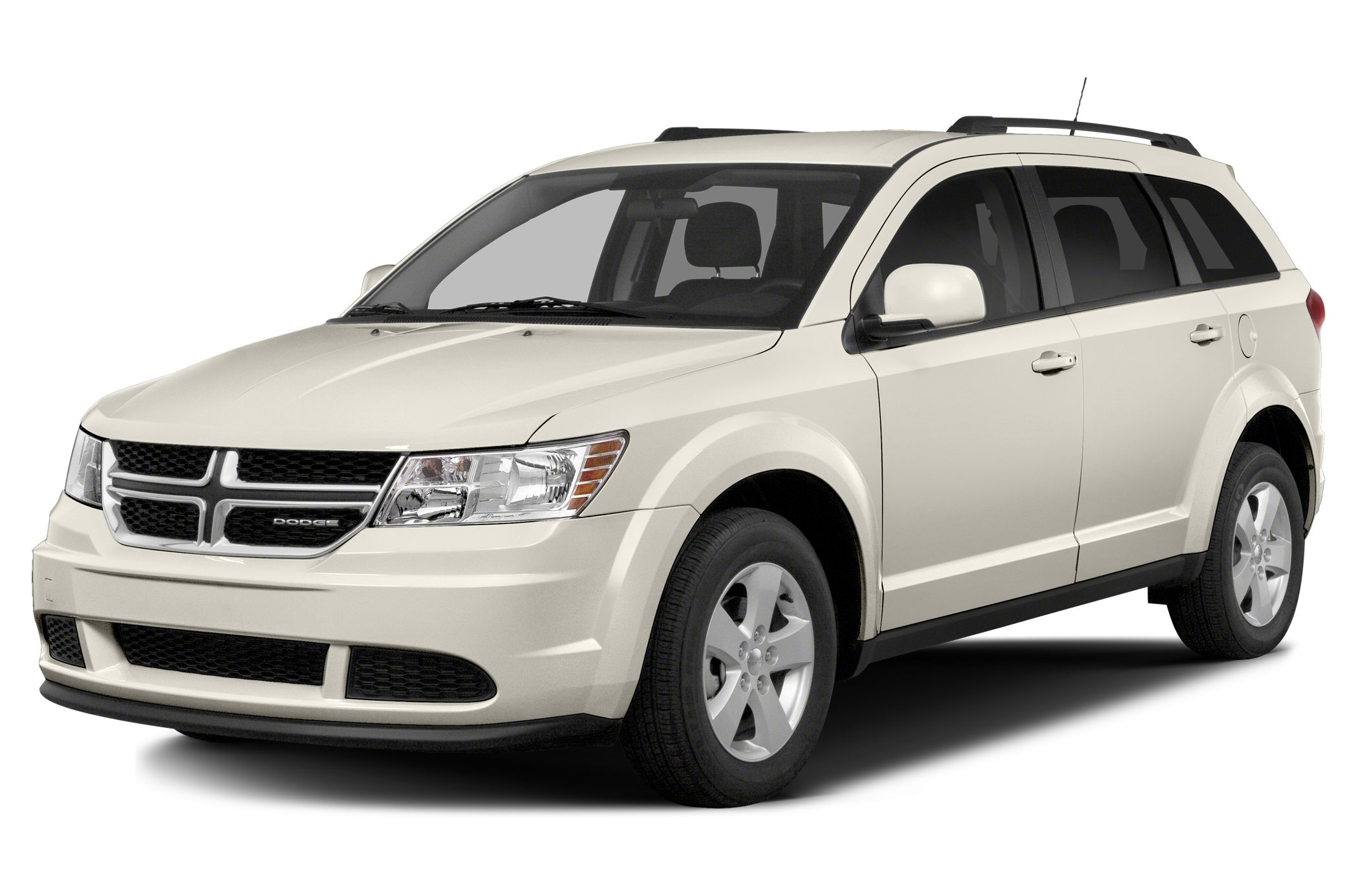 2015 Dodge Journey SXT SUV for sale in Tacoma for $33,270 with 12 miles.