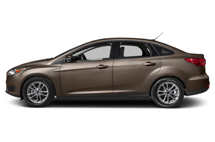 2017 ford focus reviews specs and prices. Black Bedroom Furniture Sets. Home Design Ideas