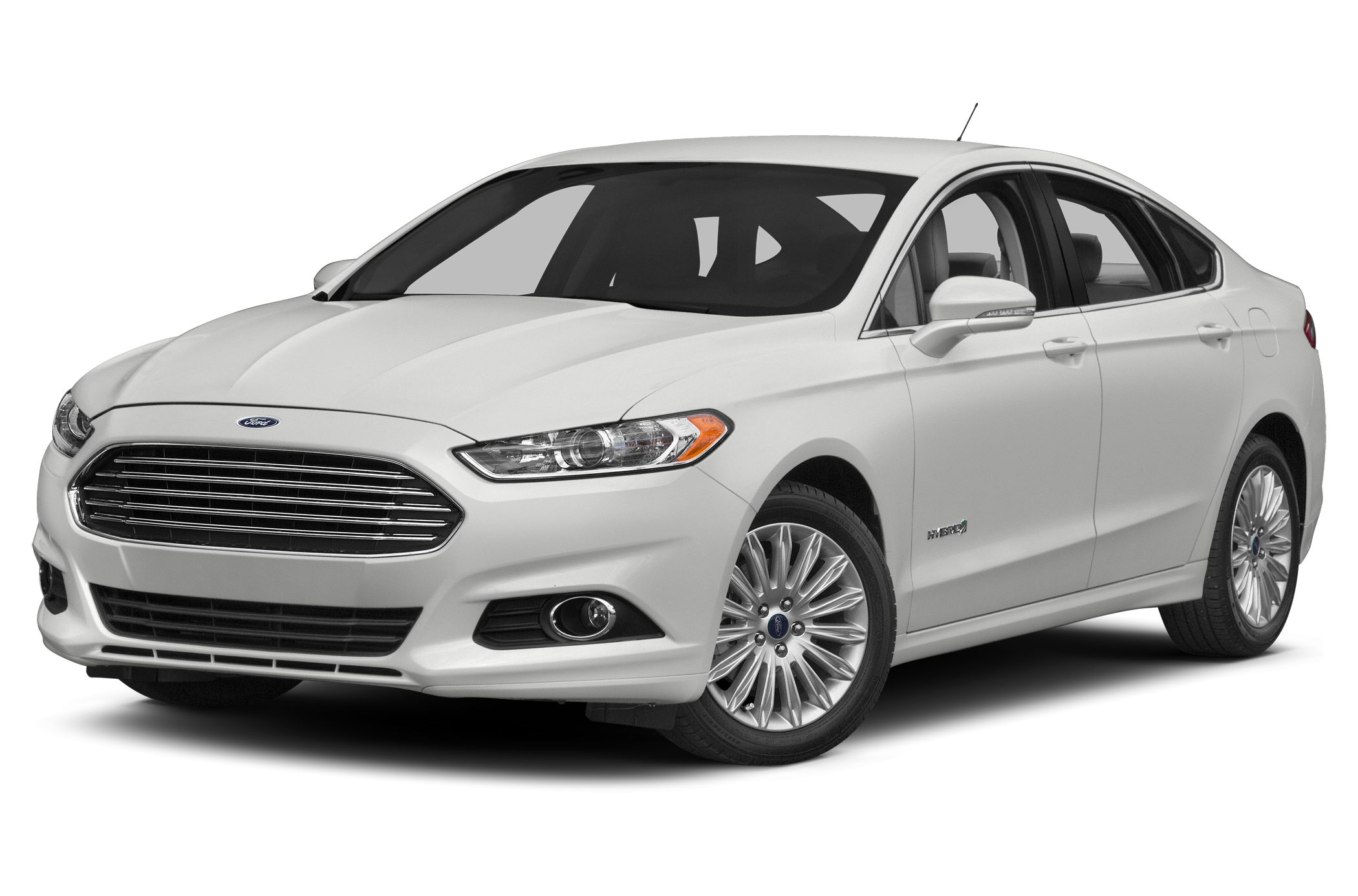 2015 Ford Fusion Hybrid SE Sedan for sale in Lithia Springs for $28,310 with 1 miles