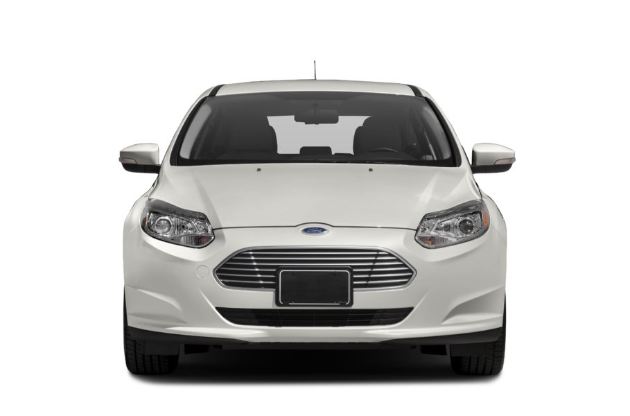 2017 ford focus electric reviews specs and prices. Cars Review. Best American Auto & Cars Review