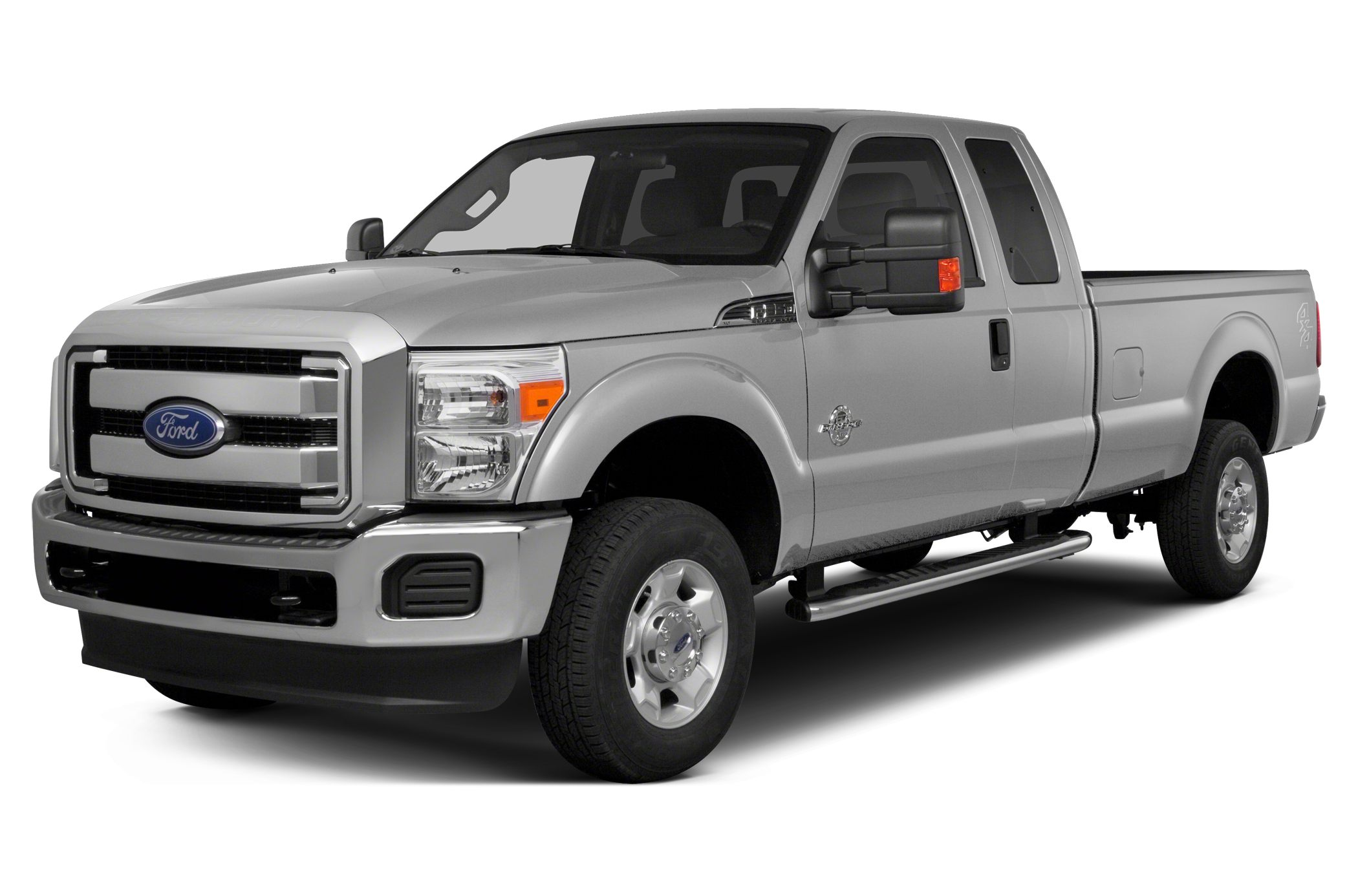 2015 Ford F350 Lariat Crew Cab Pickup for sale in Chantilly for $58,341 with 0 miles.