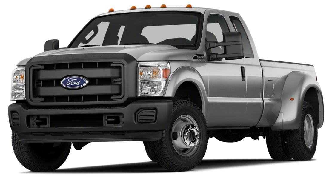 37775 Ford F 350 2013 Fdny Ambulance Els moreover Watch in addition 675 together with 2004 Ford F 250 Super Duty Xlt Extended Cab 6 0l besides I 18849225 09 13 Ford F 150 Reflexxion Steel Cowl Induction Hood 707700. on 2013 ford f 350 super duty