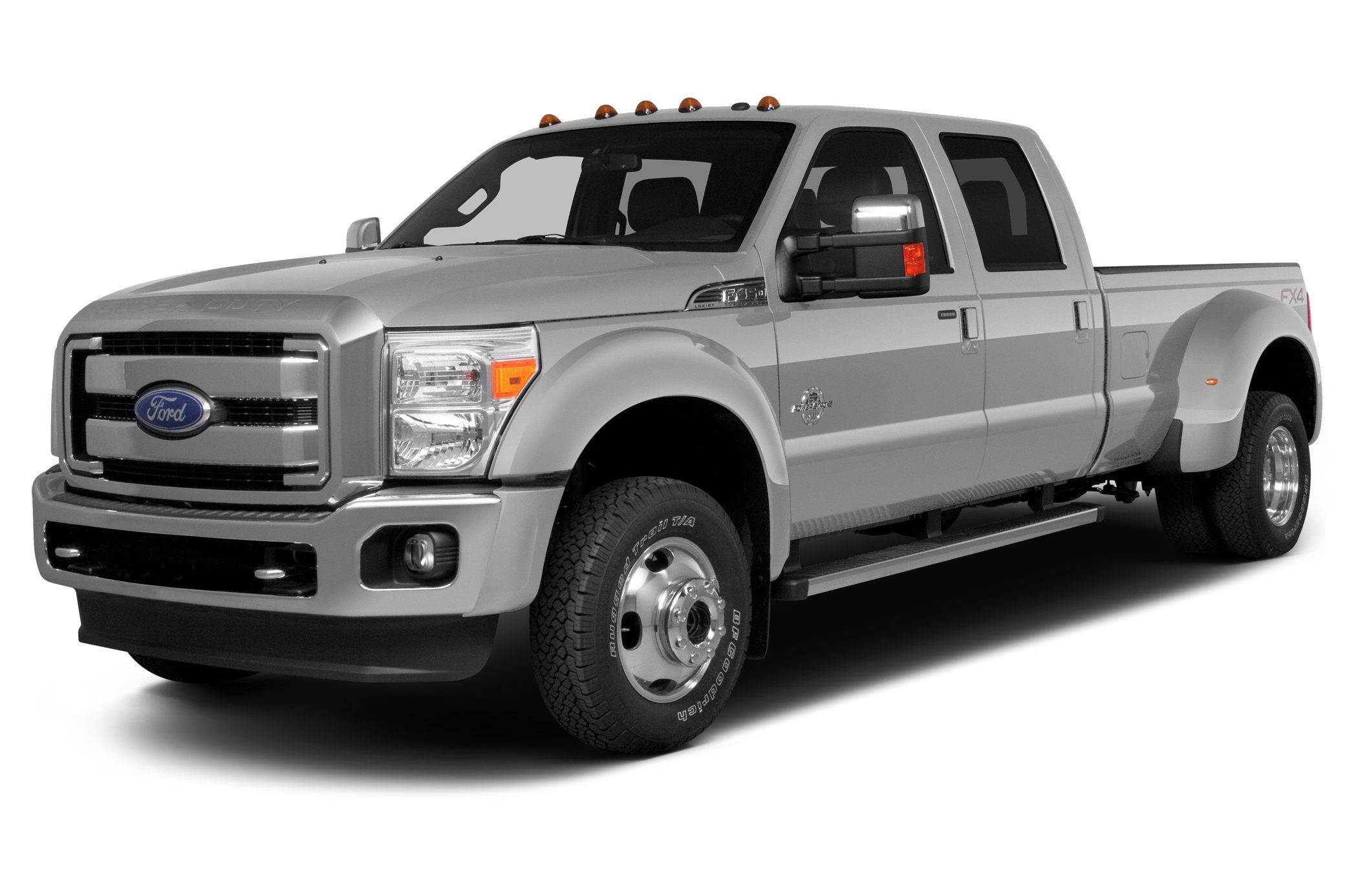 2015 Ford F450 XLT Crew Cab Pickup for sale in Quakertown for $45,761 with 10 miles.