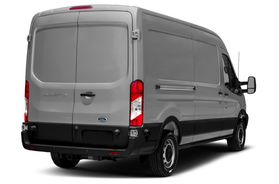 2017 ford transit 150 reviews specs and prices. Black Bedroom Furniture Sets. Home Design Ideas