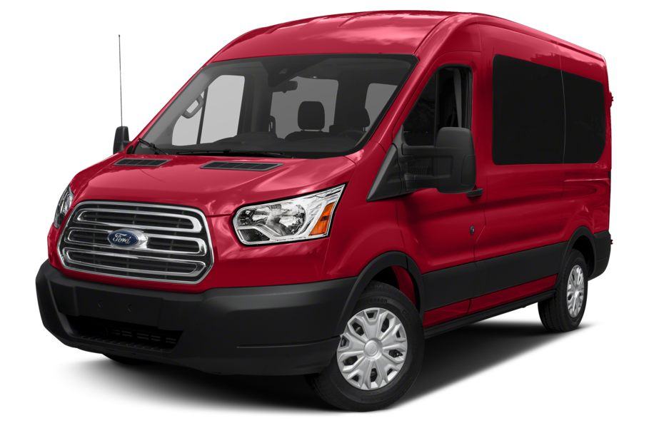 2016 ford transit 150 reviews specs and prices. Black Bedroom Furniture Sets. Home Design Ideas