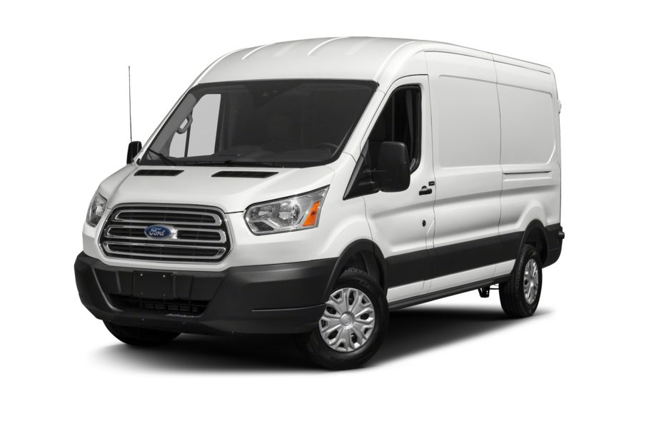2017 ford transit 350 reviews specs and prices. Black Bedroom Furniture Sets. Home Design Ideas