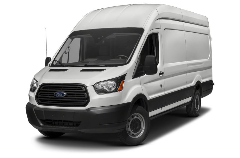 2017 ford transit 250 reviews specs and prices. Black Bedroom Furniture Sets. Home Design Ideas