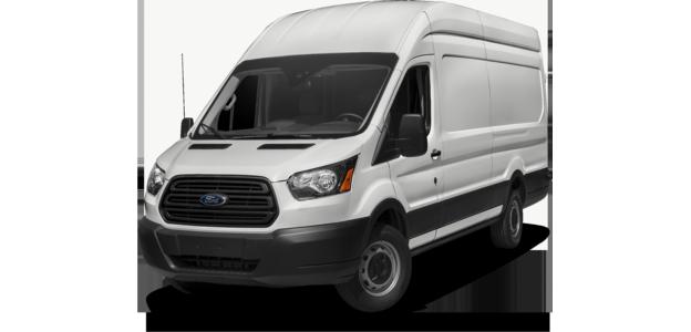 2016 ford transit 250 crash test ratings. Black Bedroom Furniture Sets. Home Design Ideas