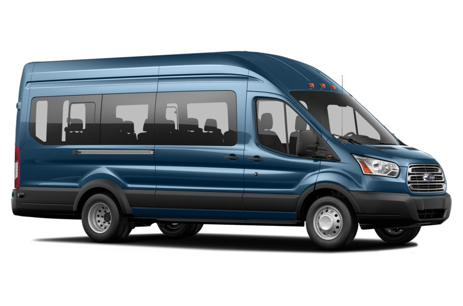 2016 ford transit 350 reviews specs and prices. Black Bedroom Furniture Sets. Home Design Ideas