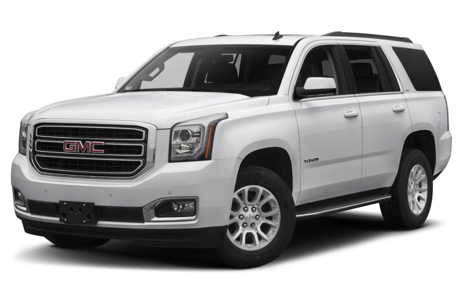 2017 gmc yukon reviews specs and prices. Black Bedroom Furniture Sets. Home Design Ideas