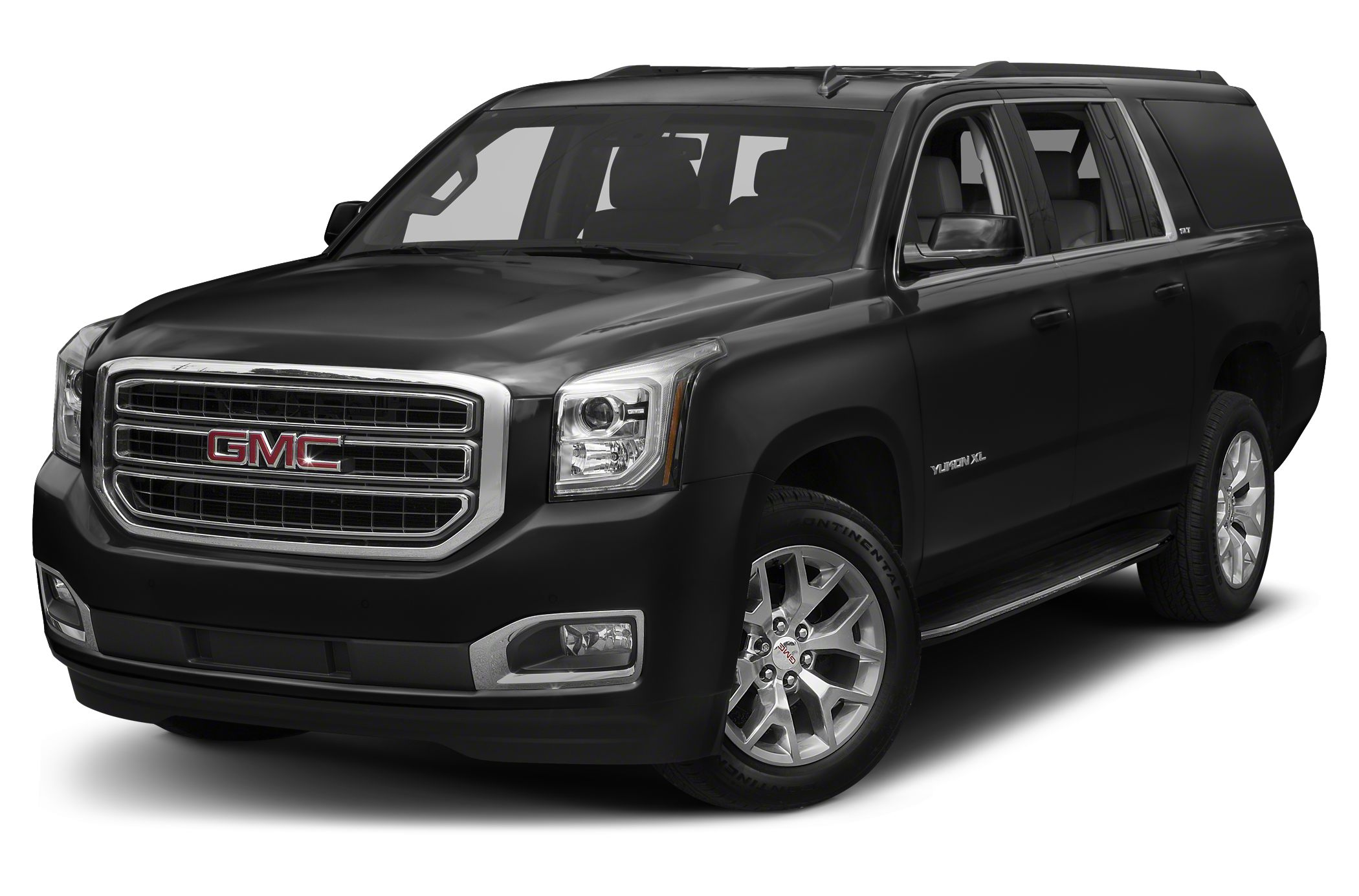 2015 GMC Yukon XL 1500 SLT SUV for sale in Athens for $0 with 22,498 miles