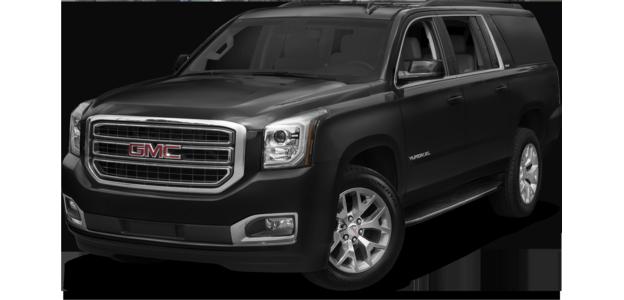 2015 GMC Yukon XL 1500