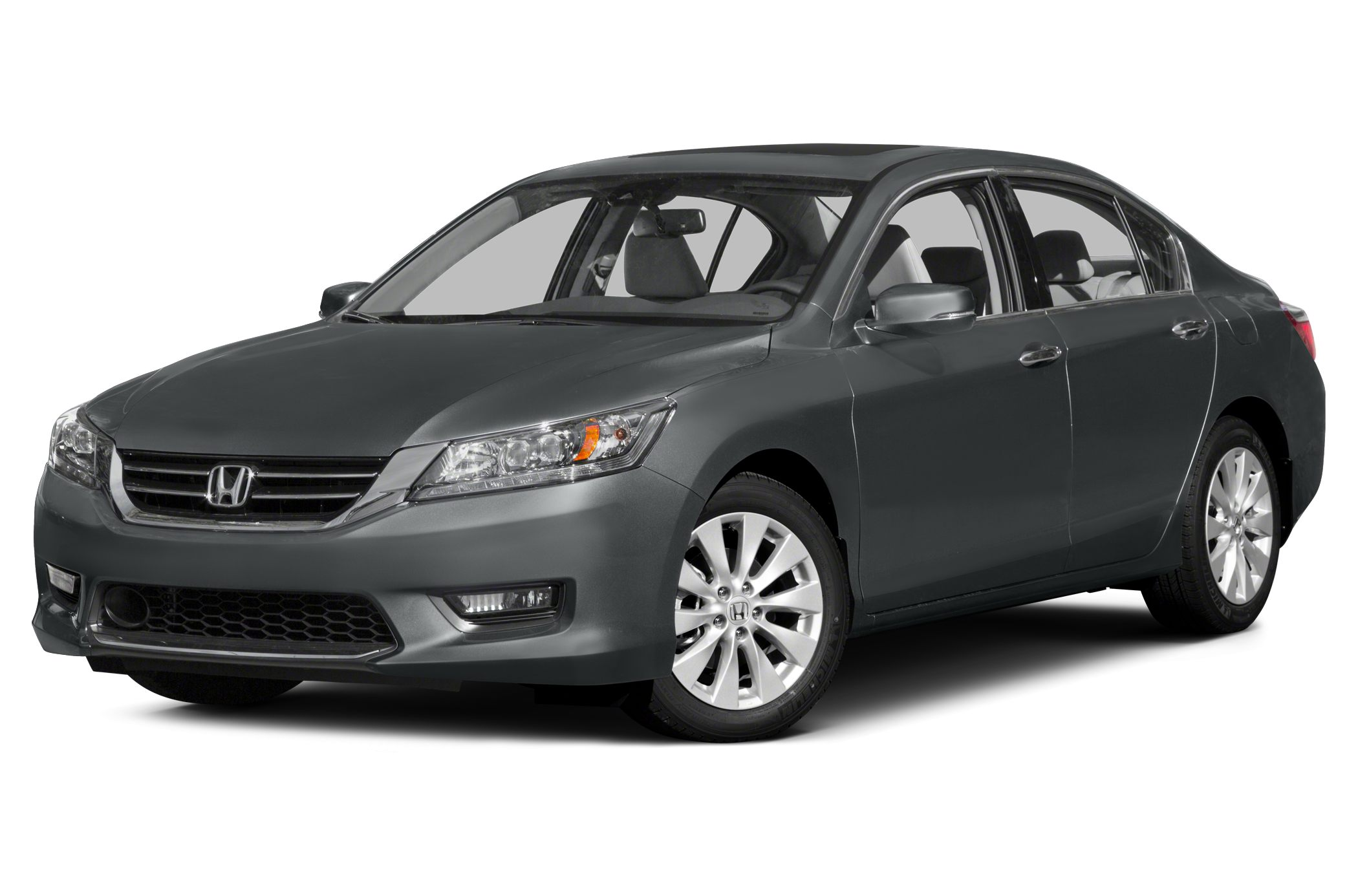 2015 Honda Accord Touring Sedan for sale in Tallahassee for $34,450 with 2 miles.