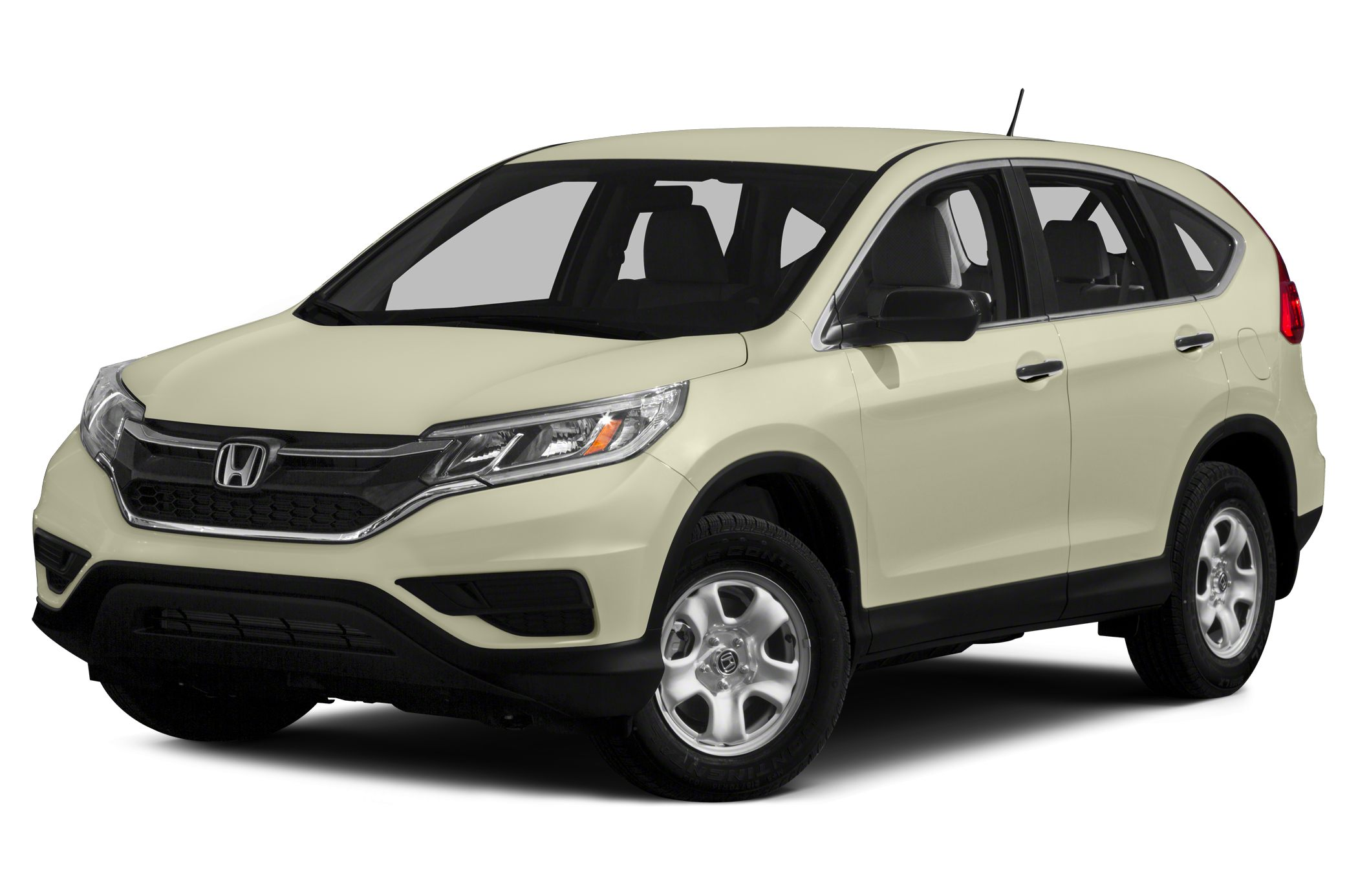 2015 Honda CR-V LX SUV for sale in Lockport for $25,575 with 7 miles.