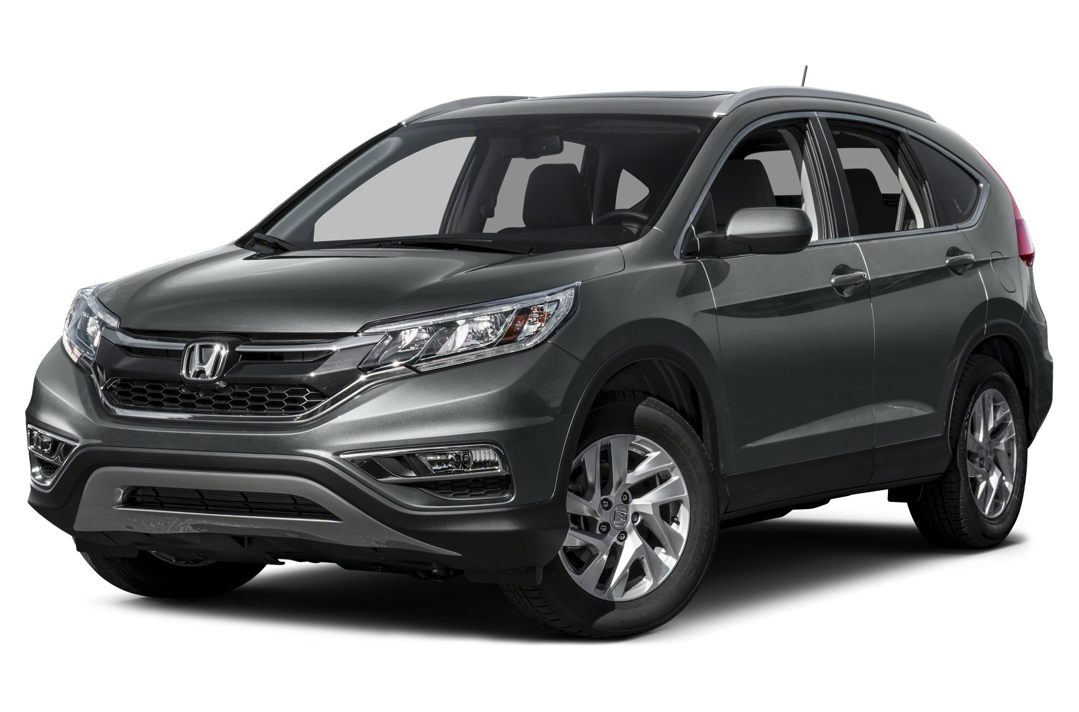 2015 Honda CR-V EX-L SUV for sale in Lawrence for $28,996 with 4,813 miles