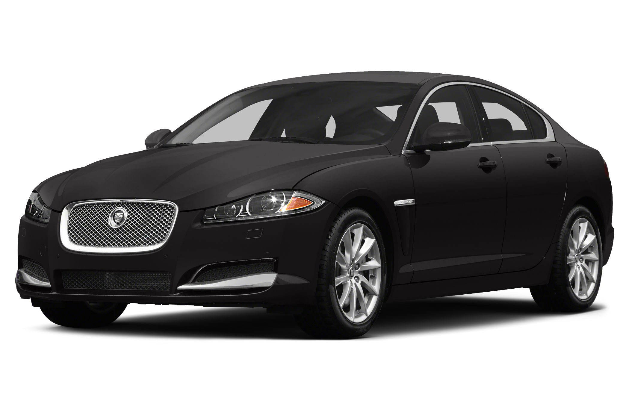 2015 Jaguar XF 2.0T Premium Sedan for sale in Mission Viejo for $51,738 with 25 miles.