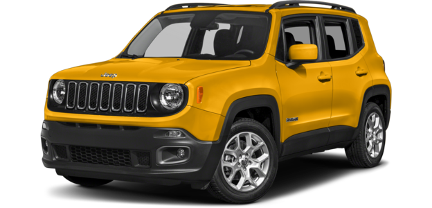 2015 jeep renegade. Black Bedroom Furniture Sets. Home Design Ideas