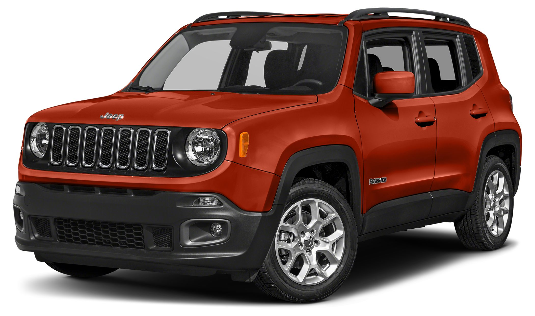 jeep renegade black used search for your used car on the. Black Bedroom Furniture Sets. Home Design Ideas