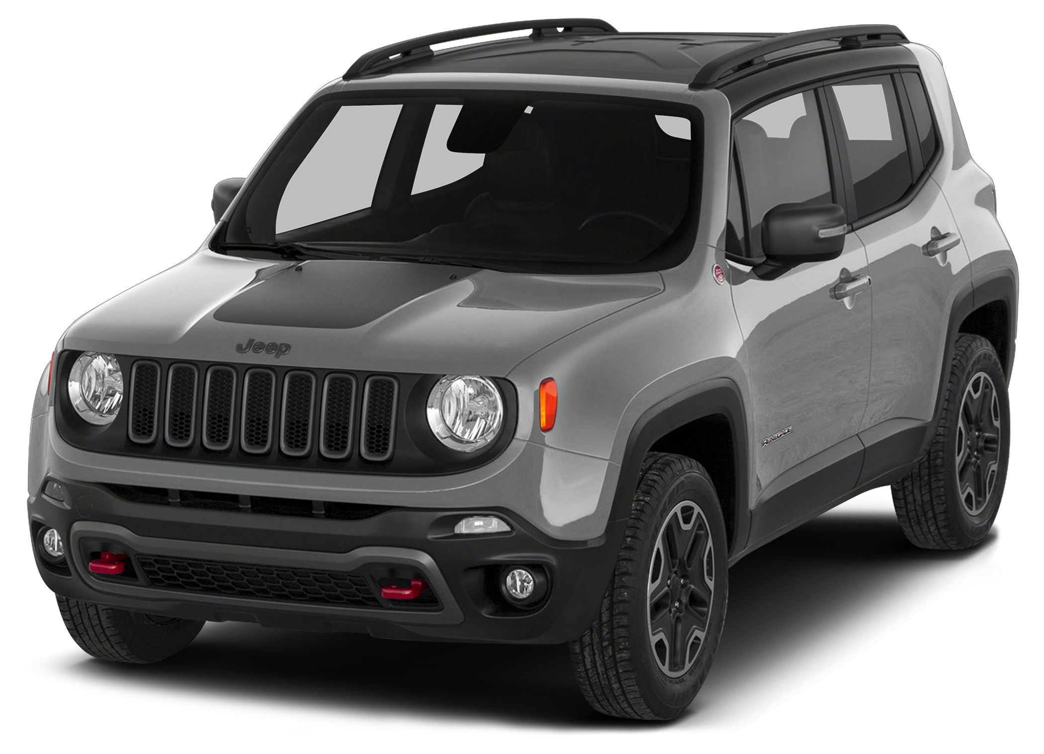 jeep renegade trailhawk d 39 occasion recherche de voiture d 39 occasion le parking. Black Bedroom Furniture Sets. Home Design Ideas
