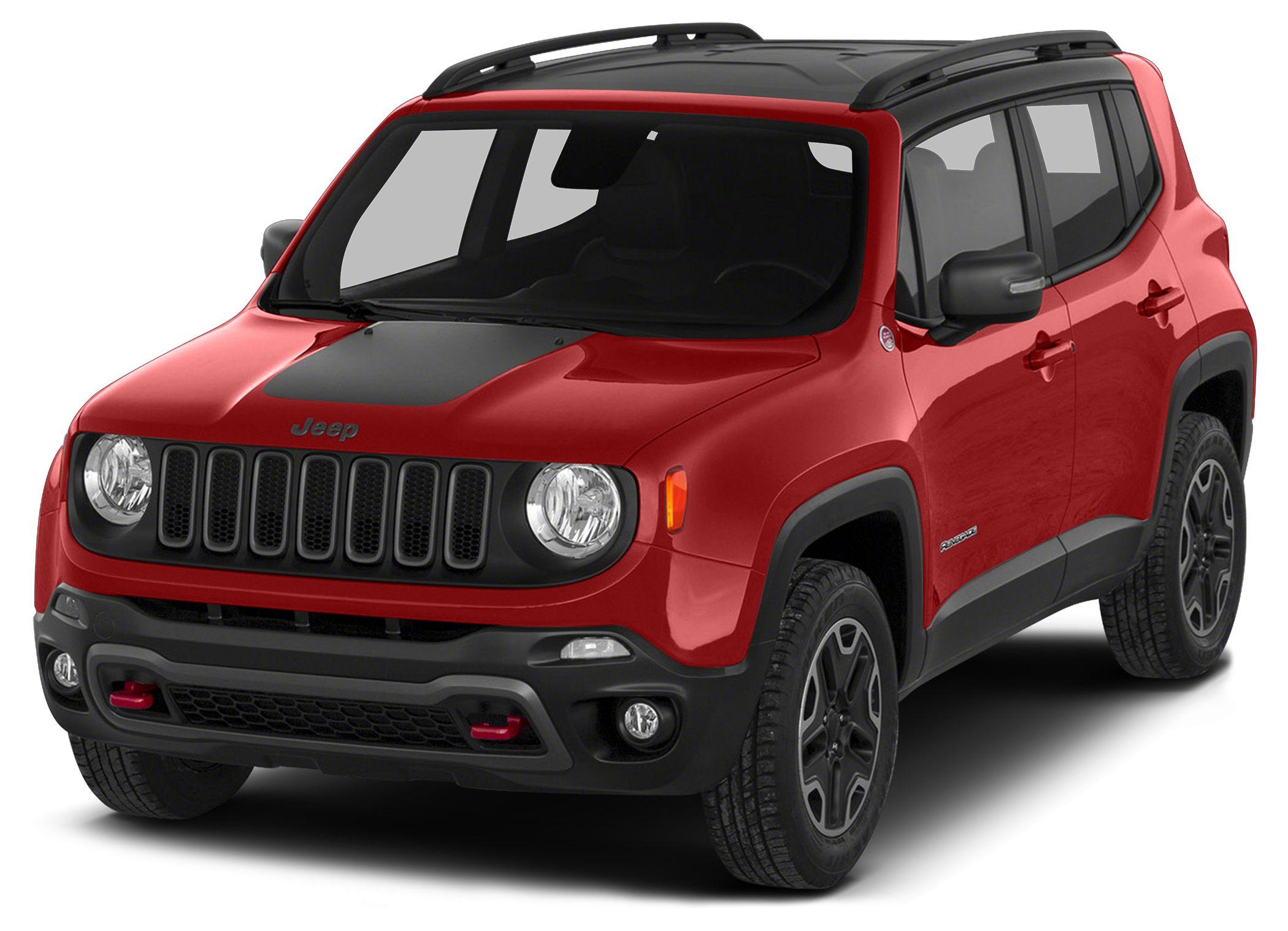 jeep renegade trailhawk d 39 occasion recherche de voiture d 39 occasion le parking. Black Bedroom Furniture Sets. Home Design Ideas
