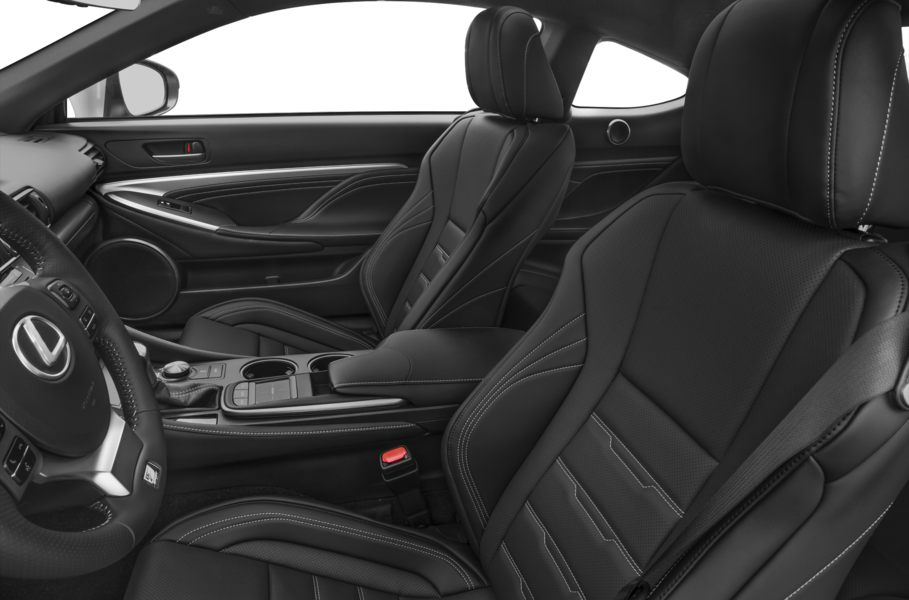 Lexus RC 350 Coupe Models Price Specs Reviews  Carscom