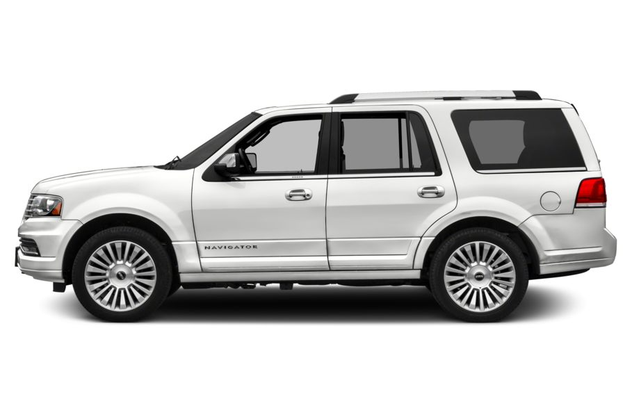 2017 lincoln navigator reviews specs and prices. Black Bedroom Furniture Sets. Home Design Ideas