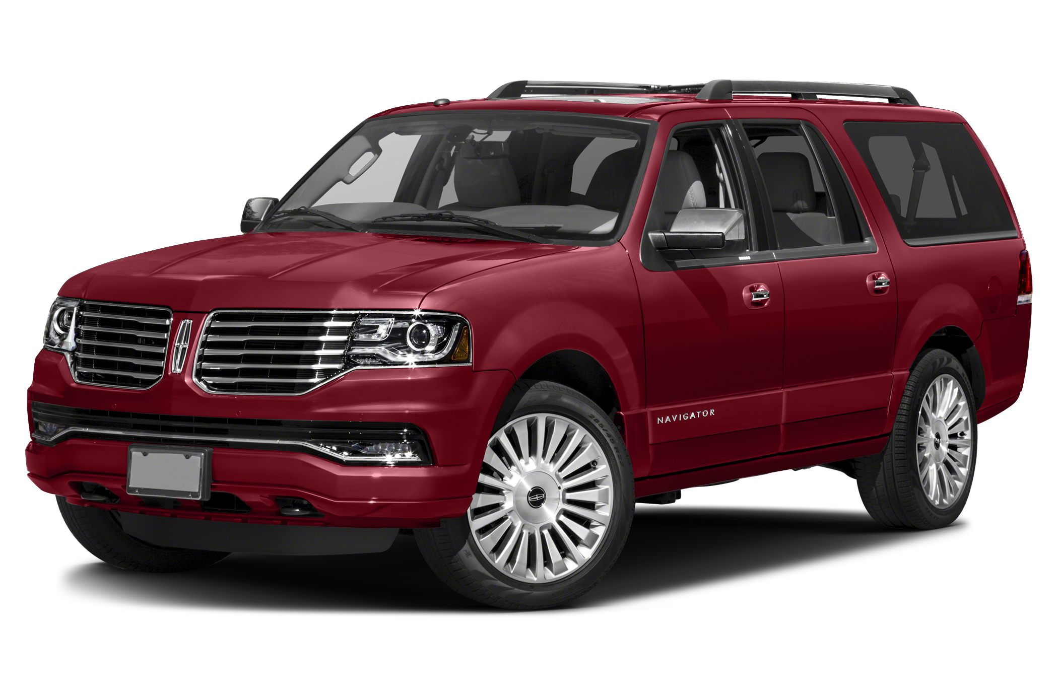 2015 Lincoln Navigator L SUV for sale in Margate for $66,330 with 19 miles.