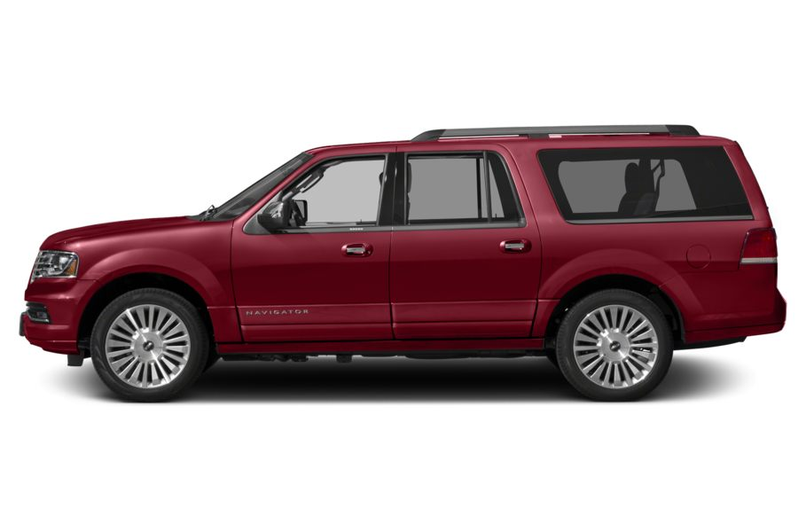 2017 lincoln navigator l reviews specs and prices. Black Bedroom Furniture Sets. Home Design Ideas
