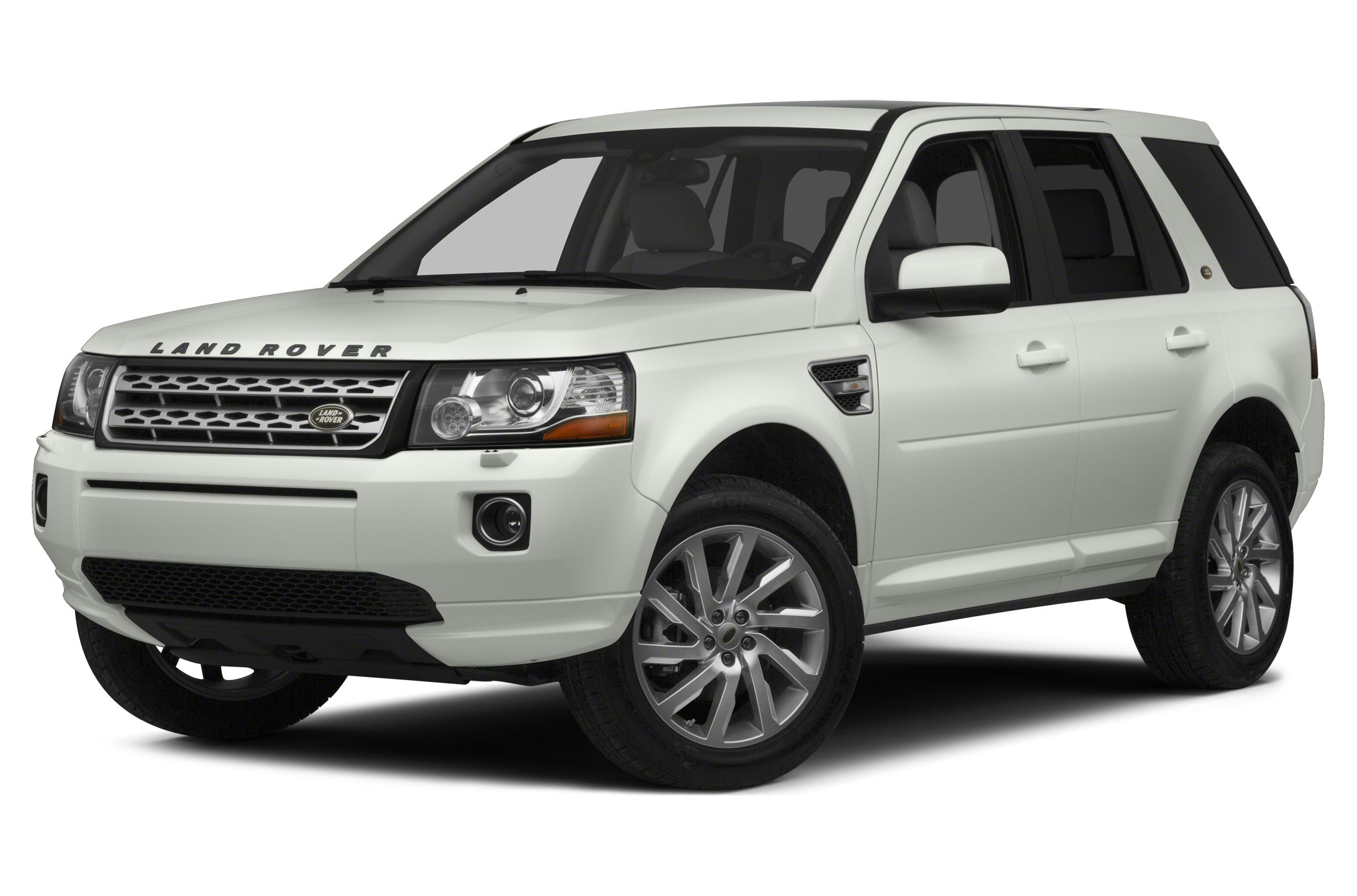 2015 Land Rover LR2 Base SUV for sale in Little Rock for $38,983 with 3,000 miles