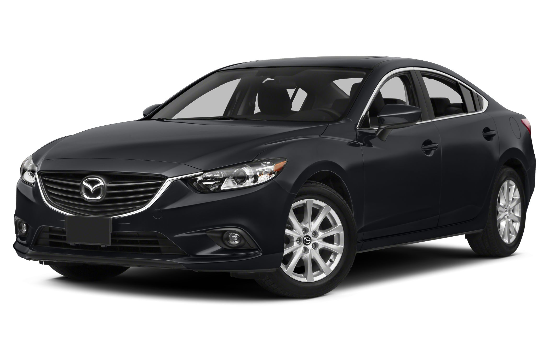 2015 Mazda Mazda6 I Grand Touring Sedan for sale in Fairless Hills for $28,783 with 0 miles.