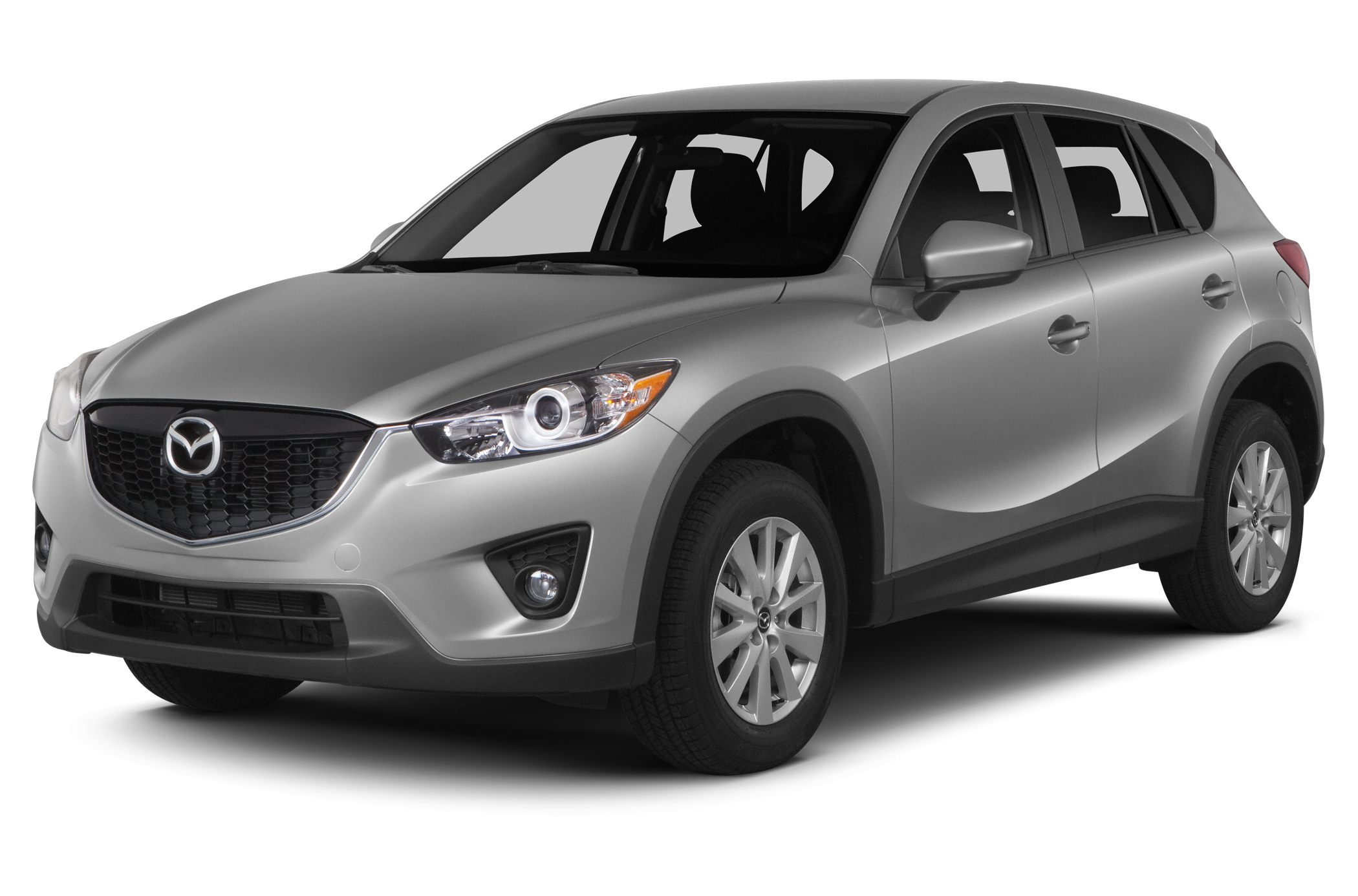 2015 Mazda CX-5 Grand Touring SUV for sale in Ridgeland for $28,900 with 16,286 miles
